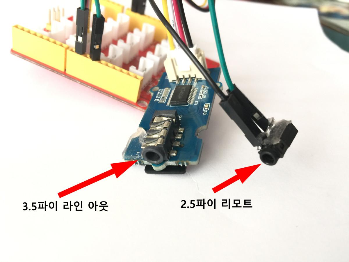 su-jeong-doem-img-7948